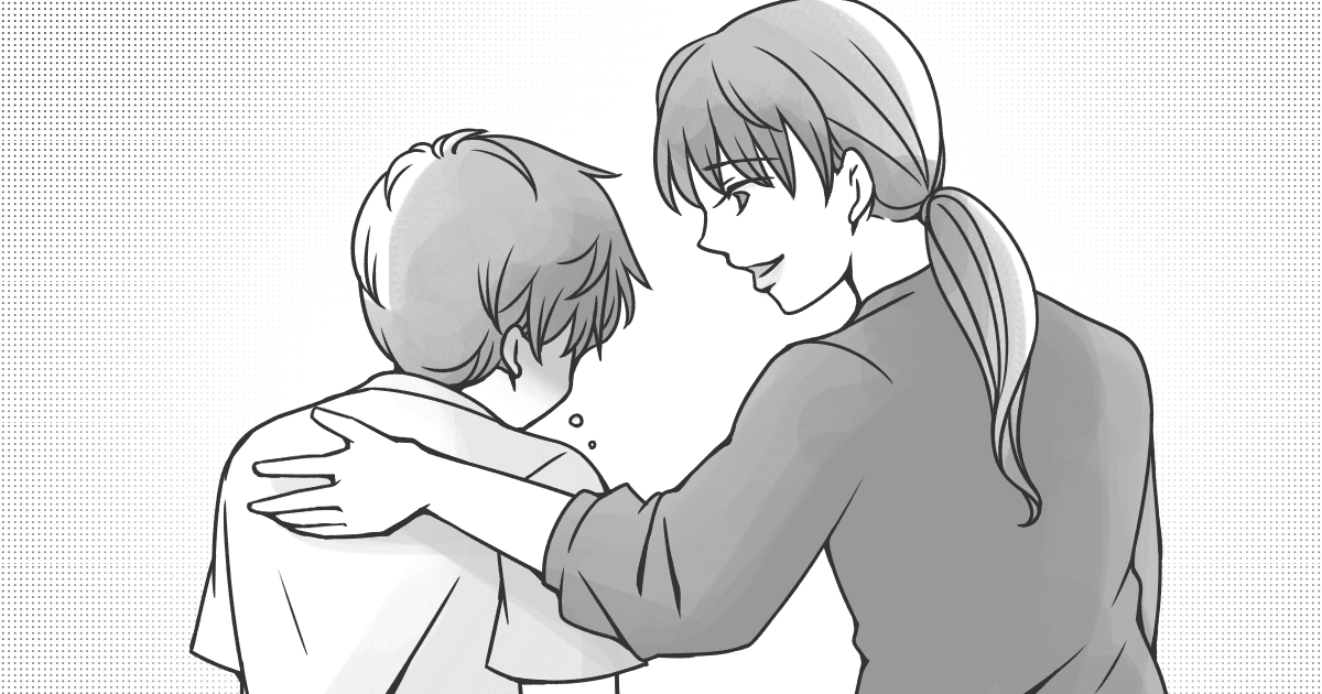 012_中学生_Ponko