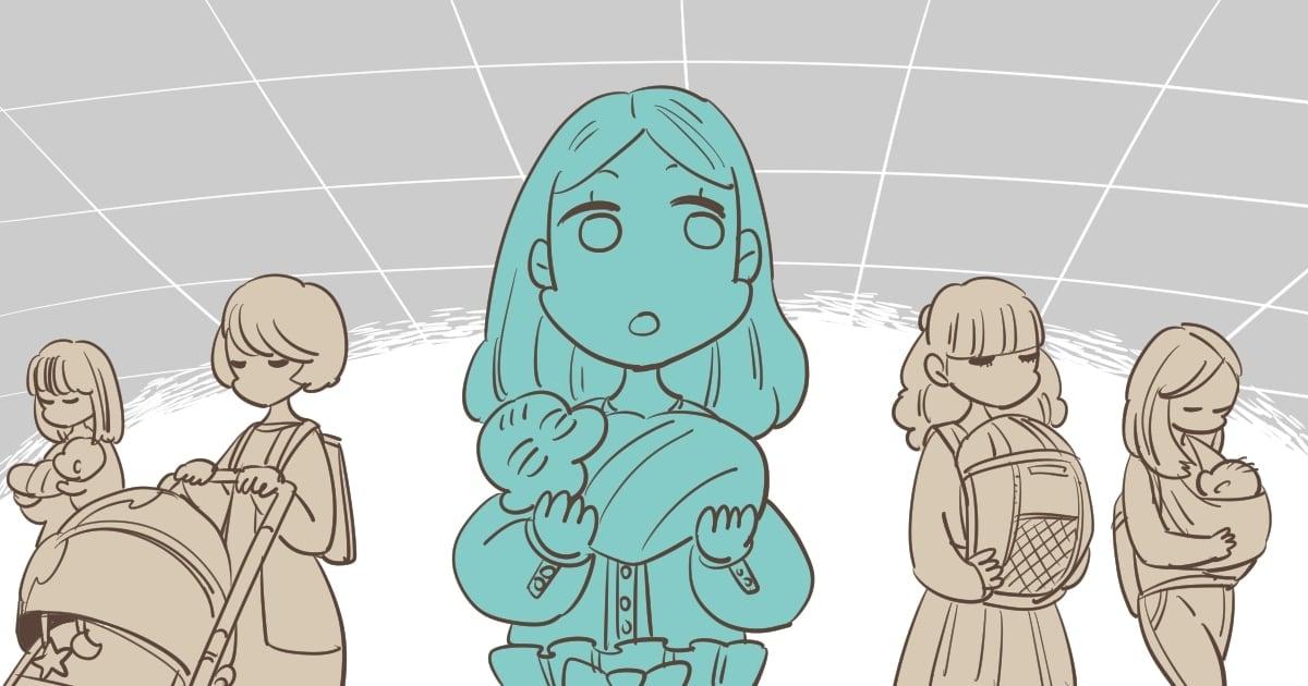 018_赤ちゃん_んぎまむ