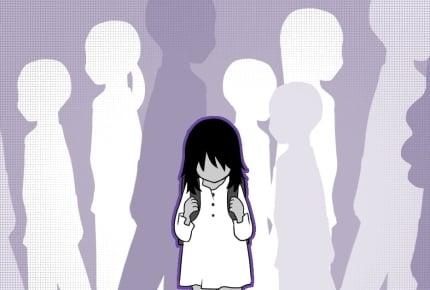 【前編】発達障害の友達を助けたらパニックになった……大人でも難しい対応、子どもにどう教える?