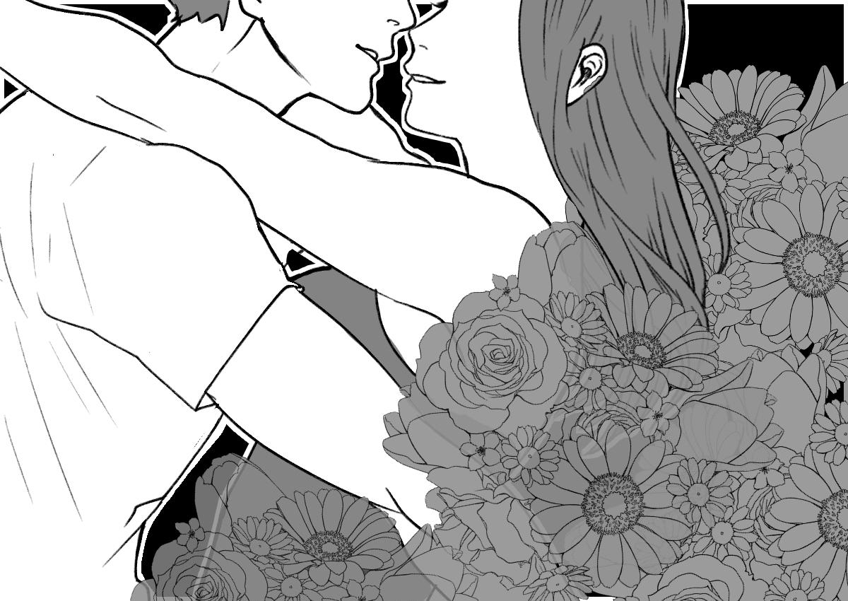 013_セックスレス_カヲルーン