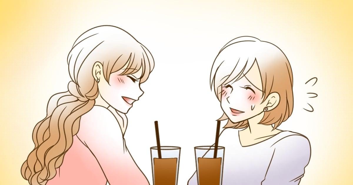 358_ママ友_Ponko