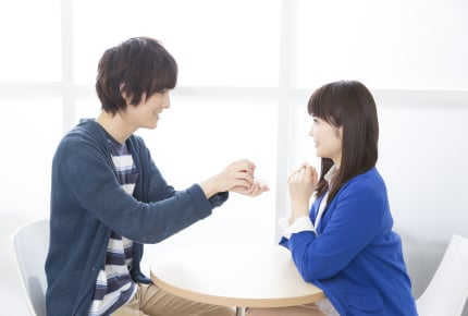 婚約指輪がリボ払いだったことが発覚!残金は○万円。今後どうするべき?