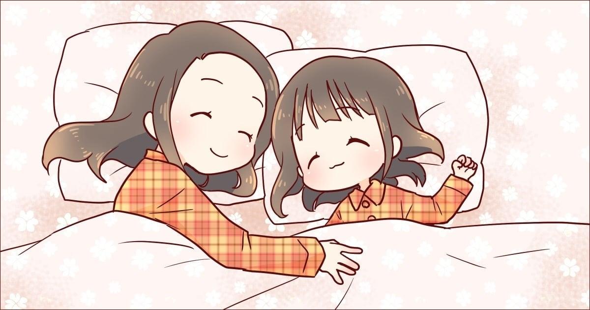 041_寝かしつけ・夜泣き_みとうさゆ