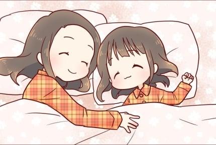 寒い季節の布団には、湯たんぽが欠かせない?みんながやっている就寝時の冷え対策とは