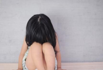 「ごめんなさい」が言えない子どもへ、ママができる5つのサポート