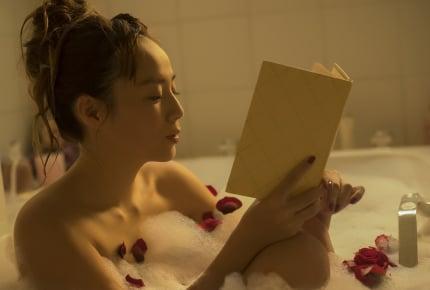 お風呂が面倒な人っていますか?そんな人のための楽しく入るための工夫とは