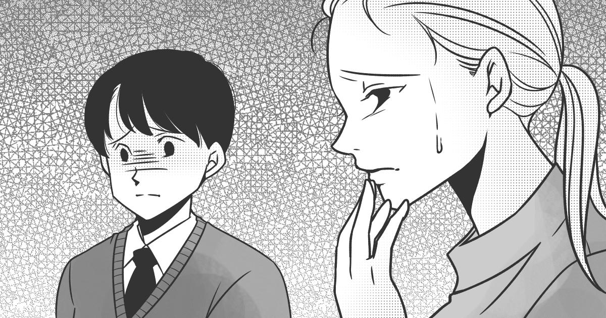 0おすすめ027_中高生_Ponko (3)