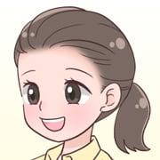 icon_nagasawa