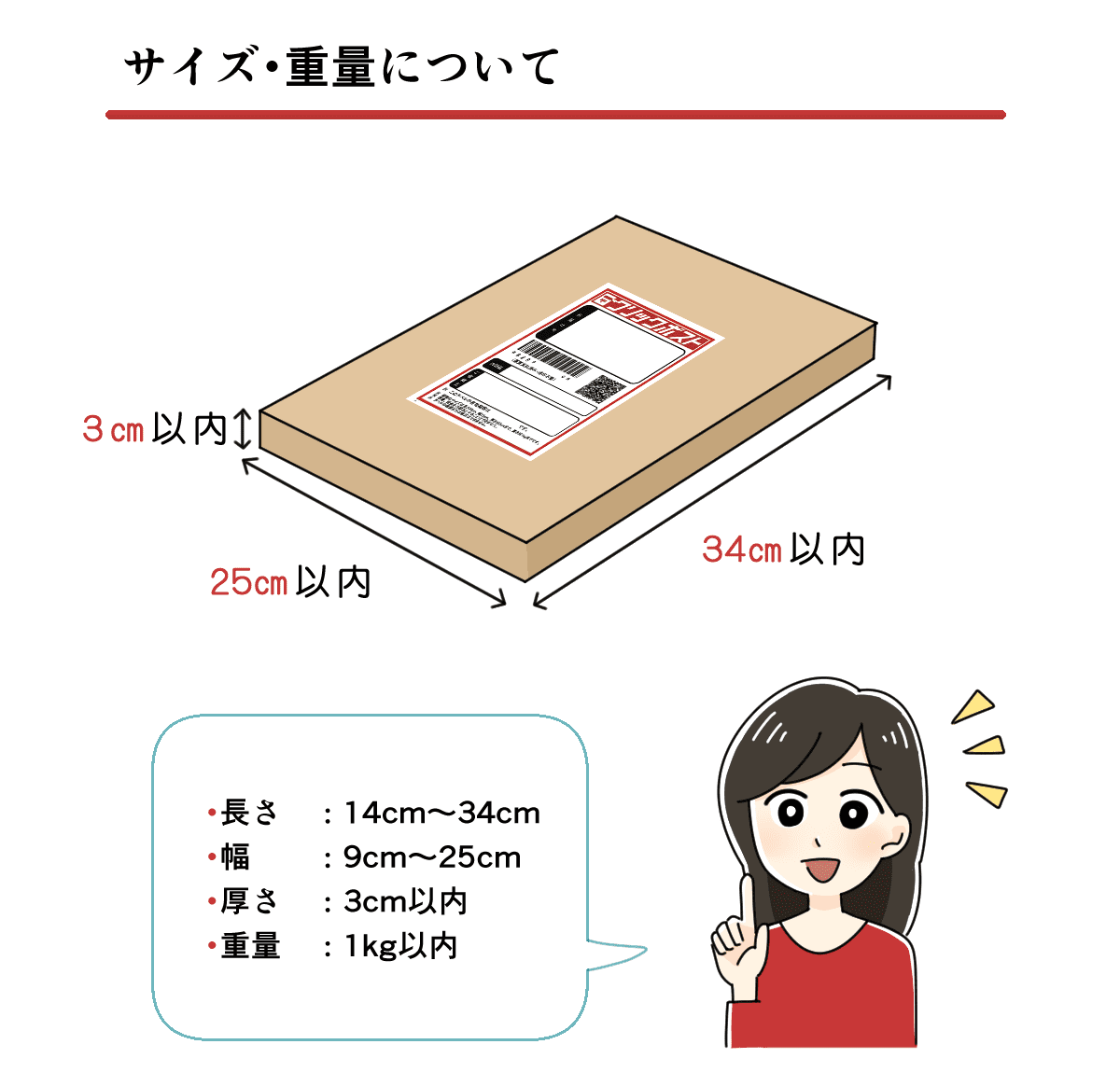 クリックポスト_イラスト_着彩_1_修正版1