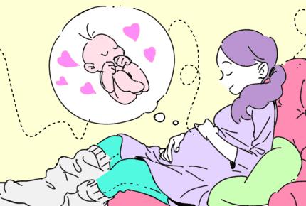 妊活で求めたいサポートは?約3割が「2021年に妊活・不妊治療を行う」と回答
