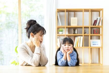 初潮を迎えた娘へ、先輩ママからのアドバイスについて教えて!