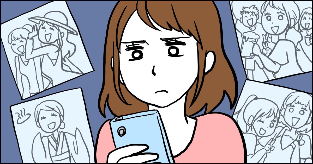 005_妊娠・出産_マメ美