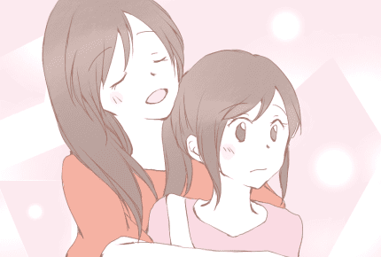 【前編】「わが子の大学受験、全部ダメかも……」泣きそうなママに励ましとアドバイスが続々!