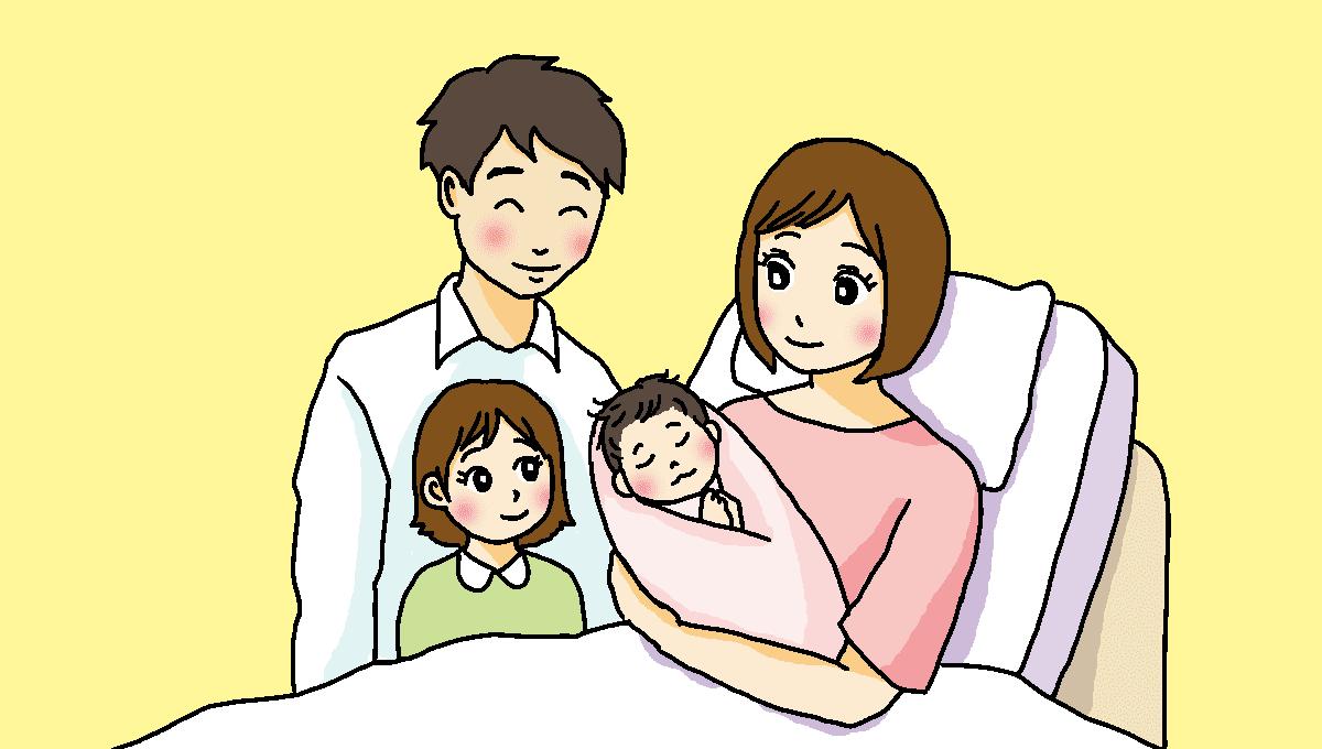 222_妊娠・出産_猫田カヨ