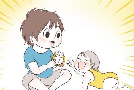 【後編】子どもは2人と決めているママたち、「3人目の赤ちゃん」に憧れることはありますか?