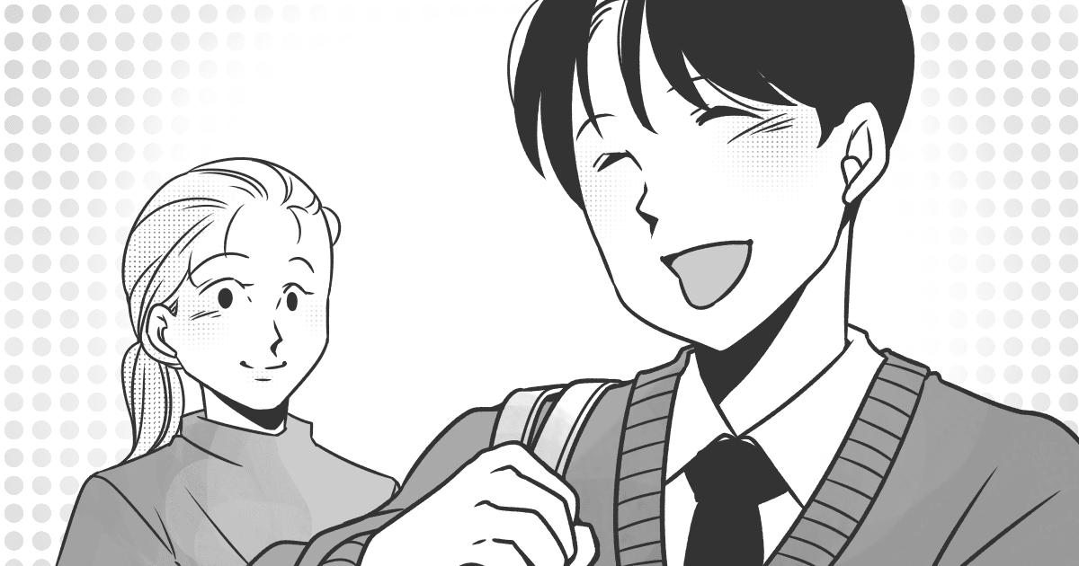 028_中高生_Ponko