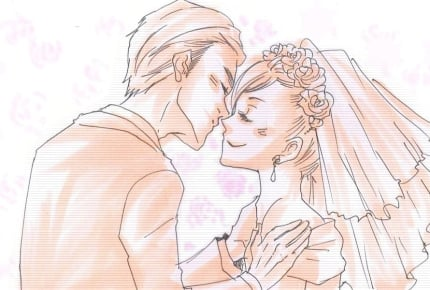 来世も旦那さんと結婚したい?ママたちの本音に迫る
