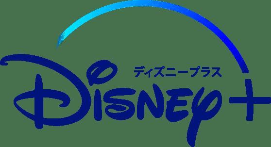 d+logo_blue