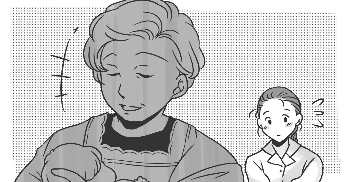 子育てしにくい世の中だと嘆くママ。トラブルから子どもを守ることより大切な心構えとは2