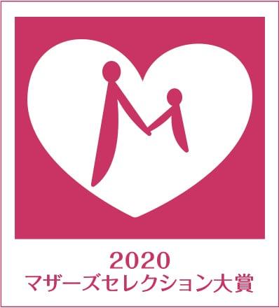 2020ms_logo_01国内基本