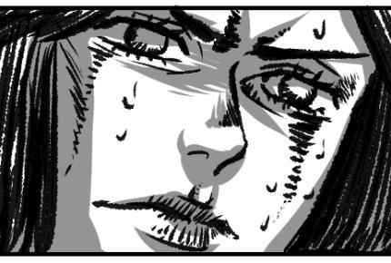 まんが【後編:渡る育児は鬼きたる!?】男子3人育児!「複雑な母心!意外に優秀次男」編 #最強ママ