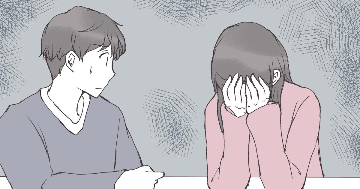 浮気した旦那とセックスしたくない!でも愛しているし離婚したくないときの解決法とは?2