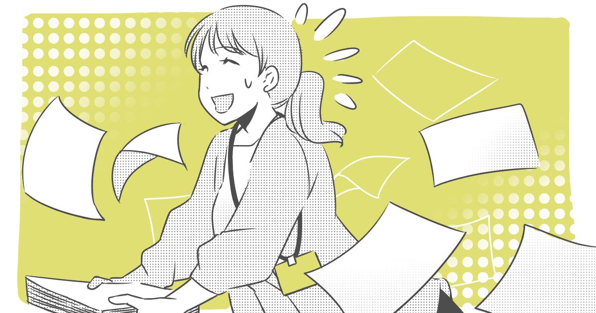 0おすすめ024_役員PTA_Ponko