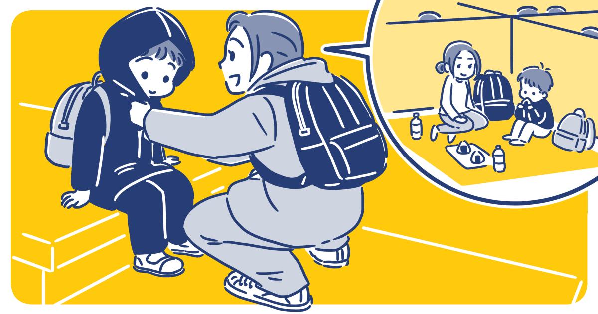 野村功次郎さん防災インタビュー_003