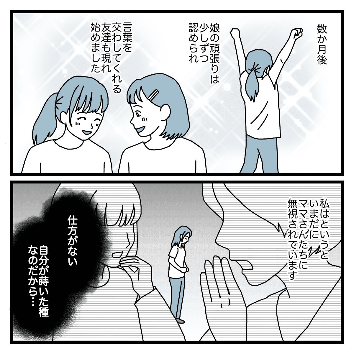 【後編】習い事4