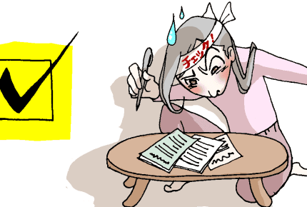 【後編】旦那が非常食のカップラーメンまで食い尽くす……災害に備えてストックしているのに!