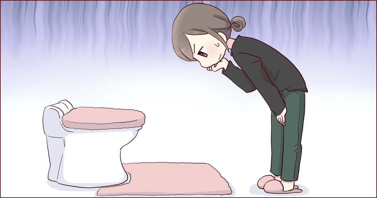 178_家事_みとうさゆ