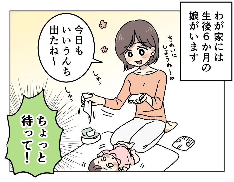 1_おしりふき_1