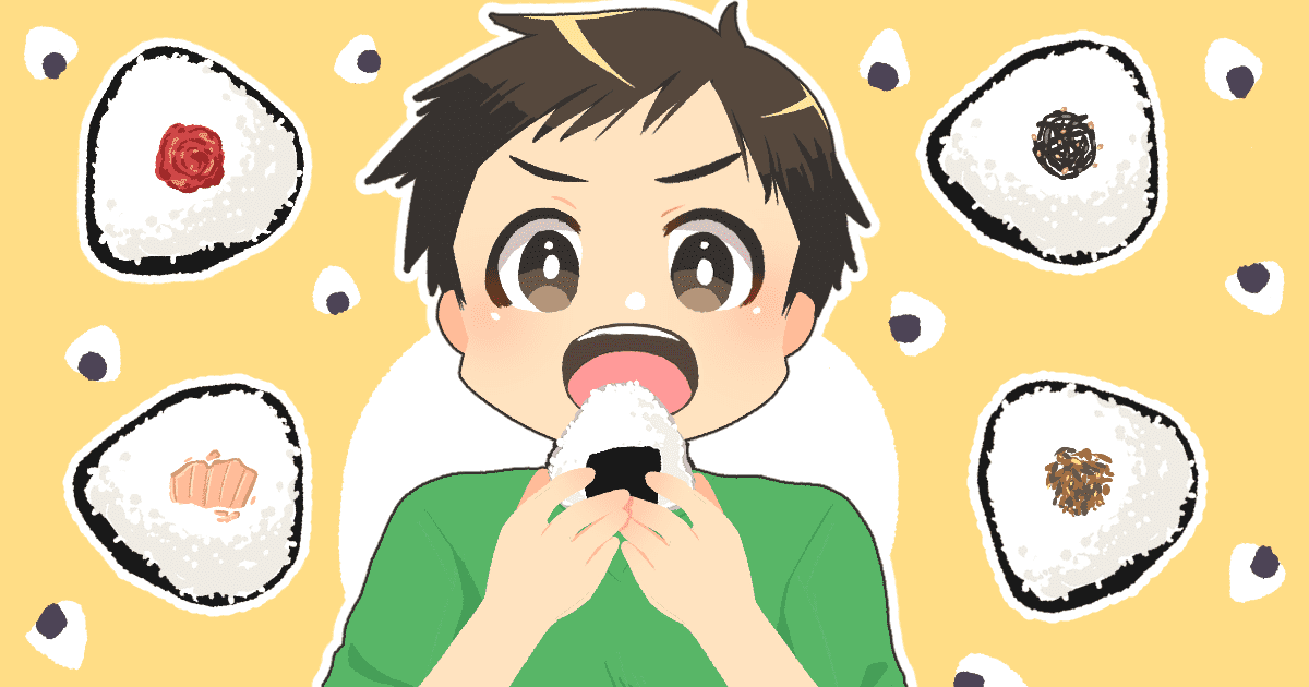 097_レシピ_森乃クコ