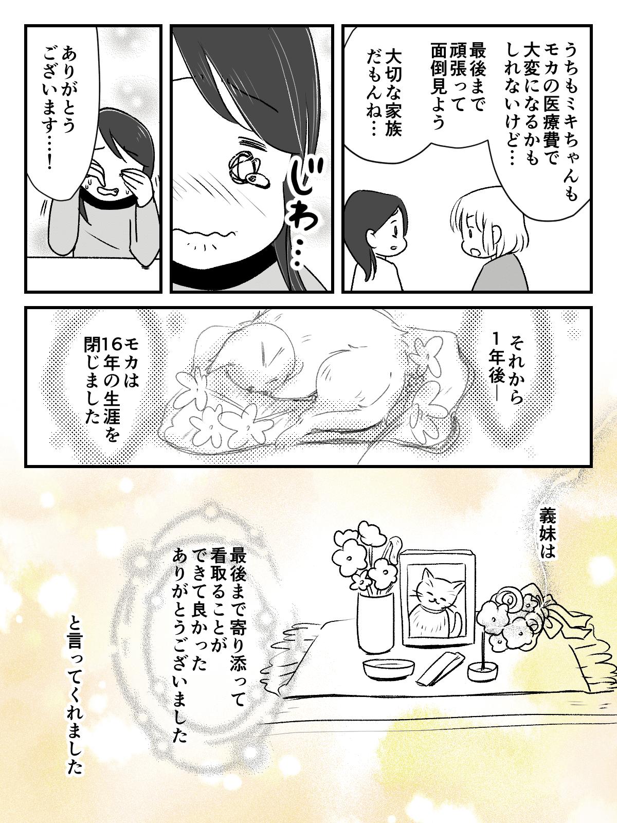 独身の義妹が金銭_出力_006