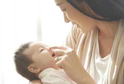 生後3ヶ月、私の母乳は足りているの?先輩ママたちが不安になったときに目安にしたものは?
