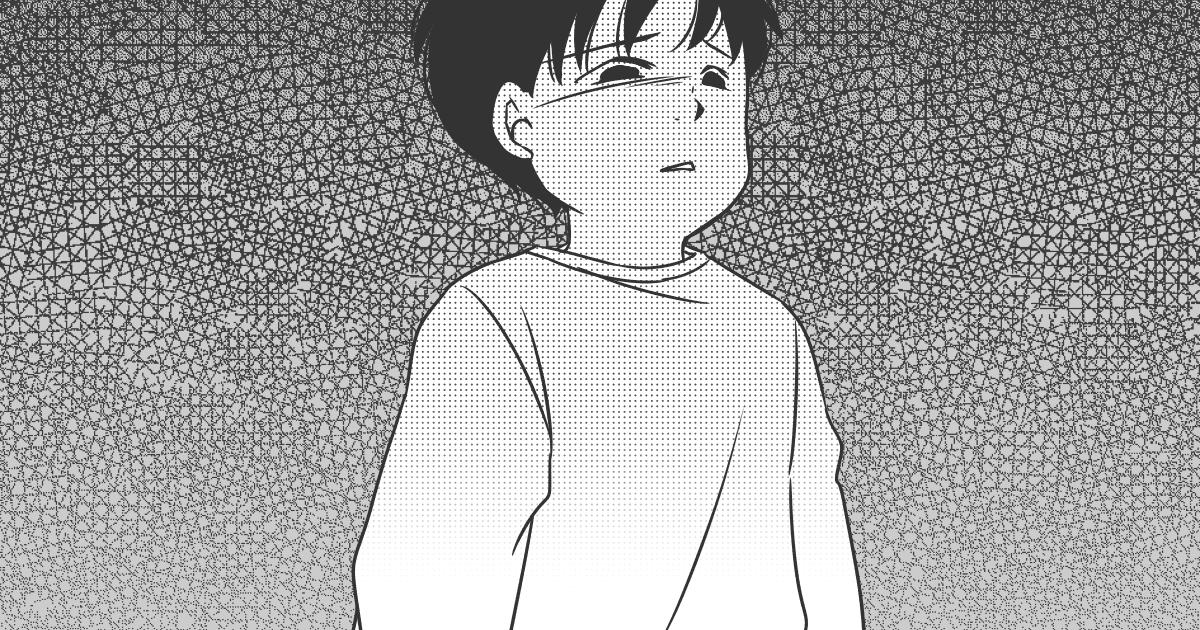 347_子ども_Ponko