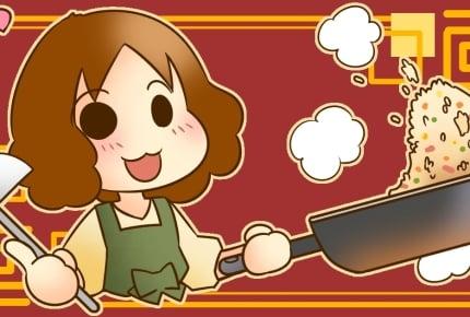 【後編】早起きが辛い!料理も苦手!お弁当作りが憂鬱な高校生ママへのアドバイスとは?