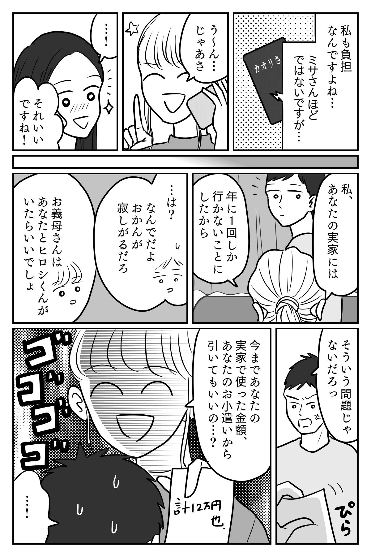 お土産2-3