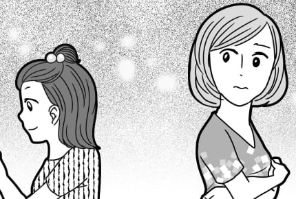 【前編】スマホに夢中な中学1年生が心配。親がチェックするのはアリ?むしろ義務?