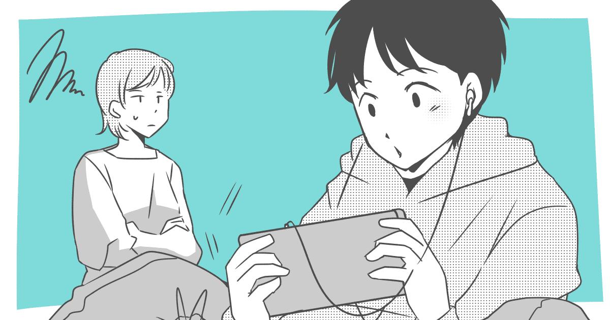 031_中高生_Ponko