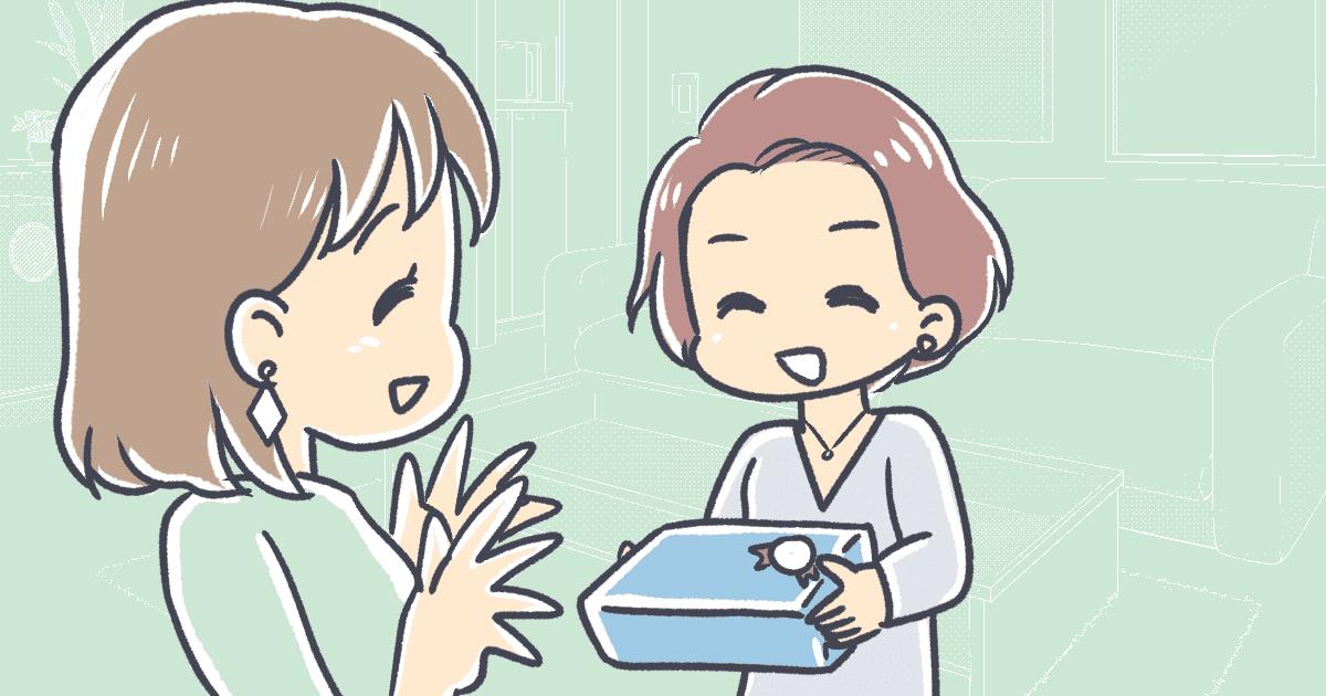 086_ママ友_べるこ