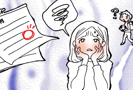 <女性のカラダ>【後編】あなたの更年期障害はどんな感じ?つらいのは身体だけじゃなく心も……