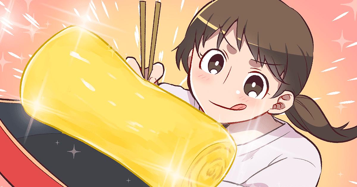 187_家事_森乃クコ