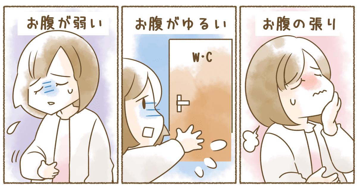 太田胃散整腸薬05