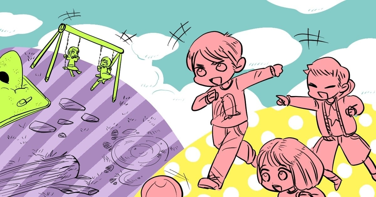 025_小学校_んぎまむ