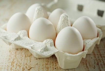 買った卵を使い切れない!卵を大量消費できるメニューを教えて
