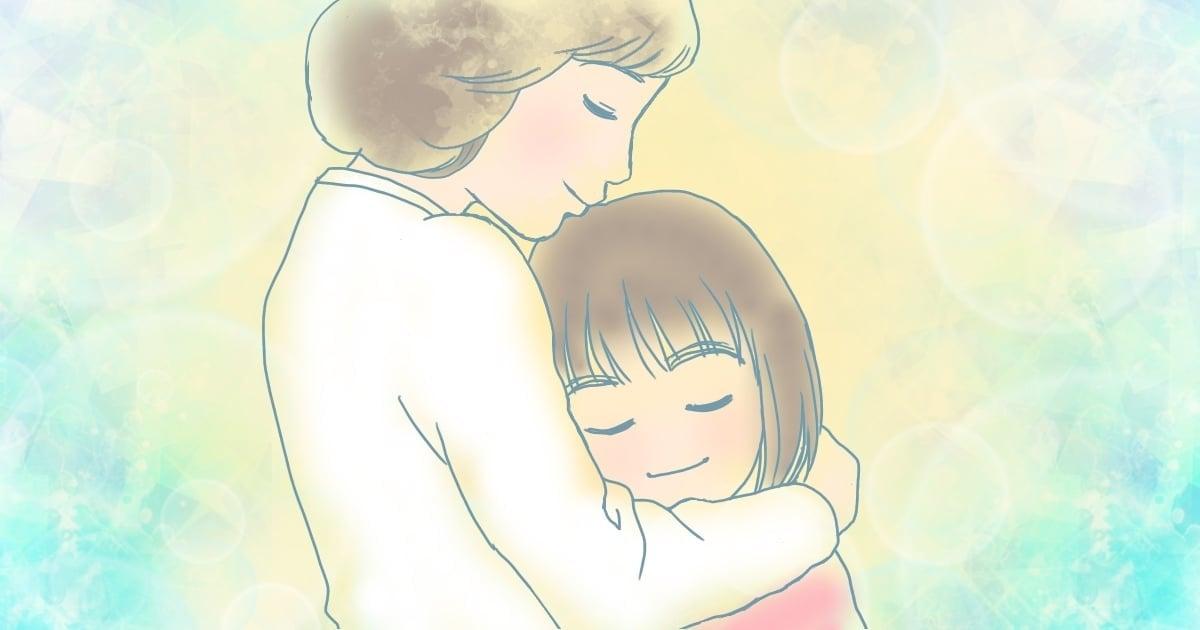 115_親子_Michika