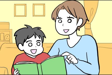 ママたちを憂鬱にする夏休みの宿題。ママが楽になる日記、自由研究、読書感想文のコツとは?