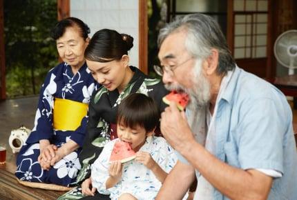 昭和の夏休みは毎日ワクワクしていた!スマホがなくても楽しめたあのころが懐かしい