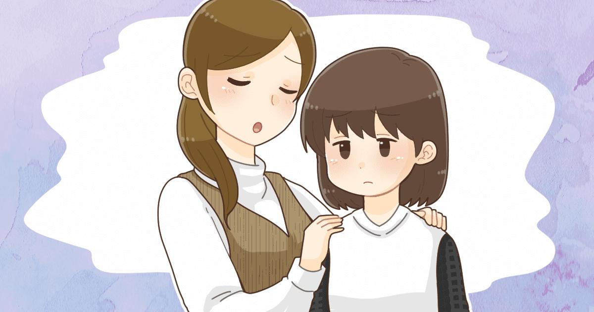 154_小学校_あい